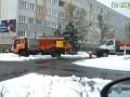 DPL_zima_034