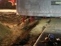 wypadek sucha górna 021