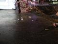 wypadek sucha górna 023