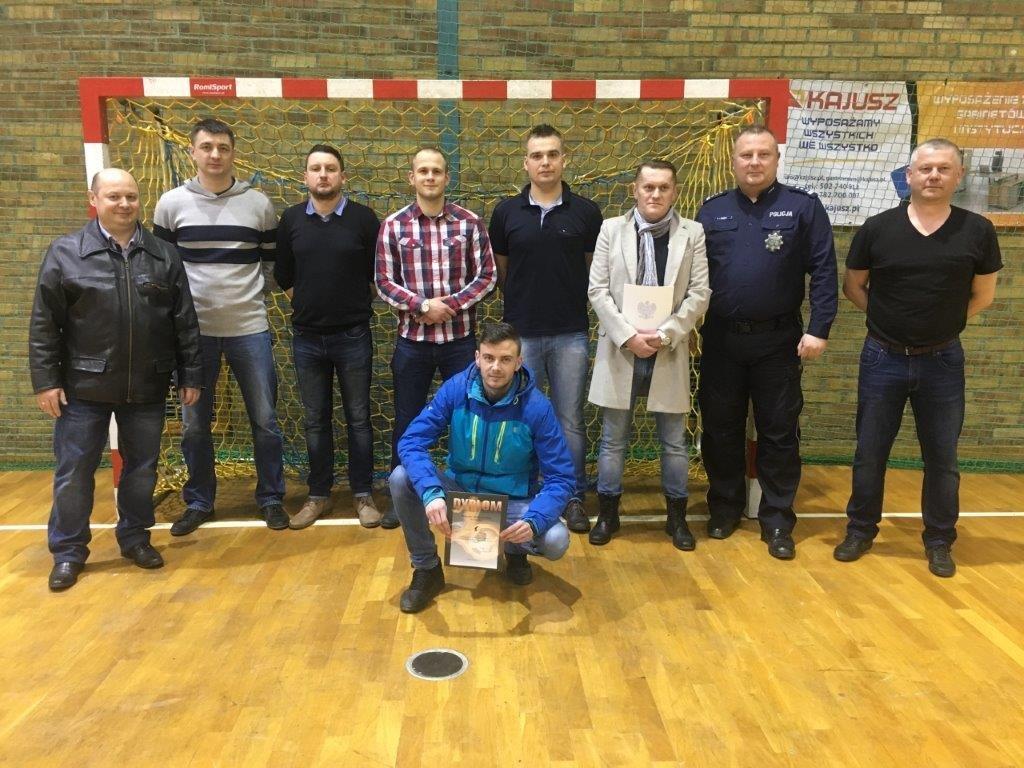 X turniej KMP Legnica (5)