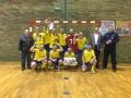 X turniej KMP Legnica (1)