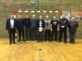 X turniej KMP Legnica (4)
