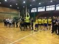 X turniej KMP Legnica (6)
