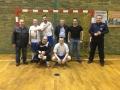 X turniej KMP Legnica (7)