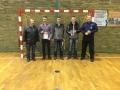 X turniej KMP Legnica (8)