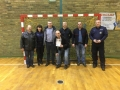 X turniej KMP Legnica (9)